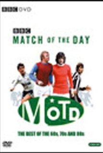 Watch Match of the Day Online