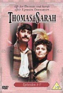 Watch Thomas and Sarah