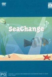 Watch Seachange