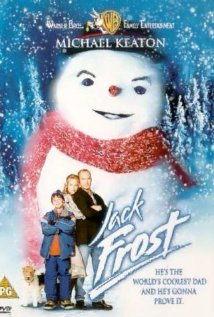 Watch Jack Frost Online