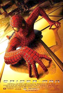 Watch Spider-Man