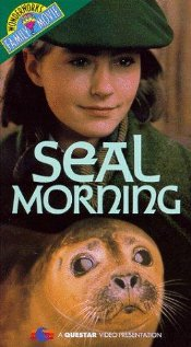 Watch Seal Morning