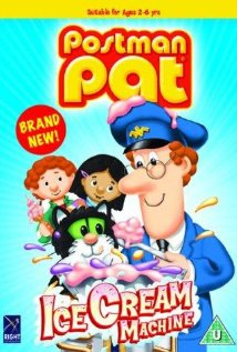 Watch Postman Pat