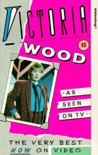 Watch Victoria Wood As Seen On TV