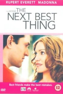 Watch The Next Best Thing Online