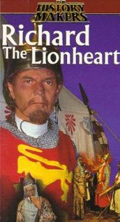 Watch Richard the Lionheart