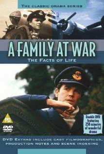 Watch A Family At War