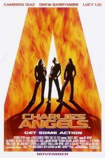 Watch Charlies Angels Online