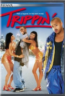 Watch Trippin'