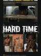 Watch Hard Time Online