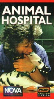 Watch Animal Hospital Online