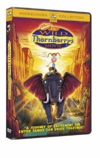 Watch The Wild Thornberrys Online