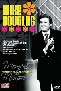 Watch The Mike Douglas Show