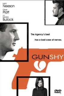 Watch Gun Shy Online