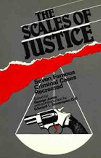 Watch Scales of Justice