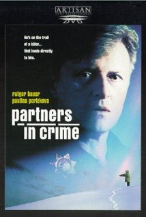 Watch Partners in Crime Online