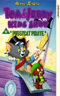 Watch Tom and Jerry Kids Show