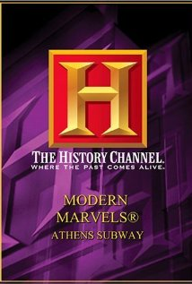 Watch Modern Marvels Online