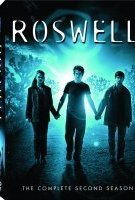 Watch Roswell
