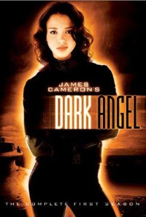 Watch Dark Angel