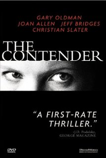 Watch The Contender