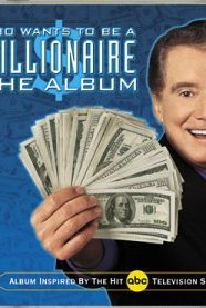 Watch Who Wants to Be a Millionaire Online