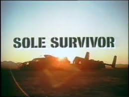 Watch Sole Survivor