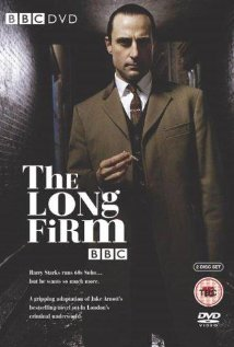 Watch The Long Firm