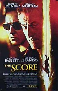 Watch Score Online