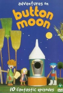 Watch Button Moon