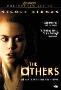 Watch The Others