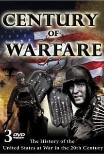 Watch The Century Of Warfare