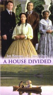 Watch A House Divided Online