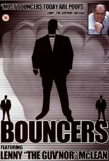 Watch Bouncers