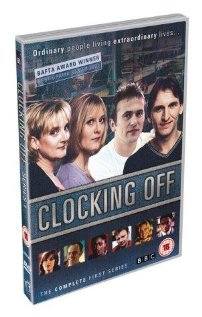 Watch Clocking Off Online