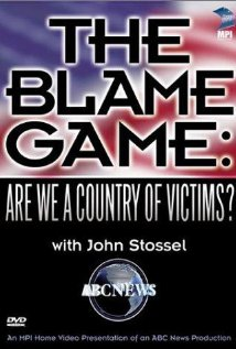 Watch The Blame Game Online