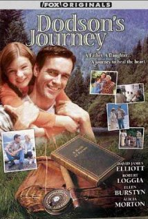 Watch Dodson's Journey Online
