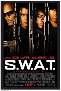 Watch SWAT