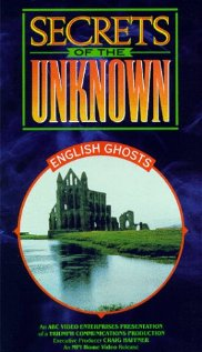 Watch Secrets of the Unknown