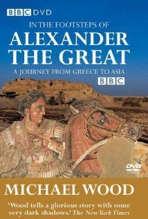 Watch In the Footsteps of Alexander the Great