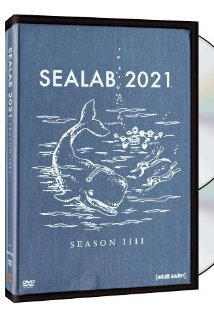 Watch Sealab 2021