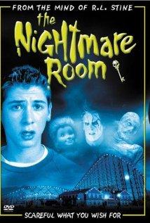 Watch The Nightmare Room Online