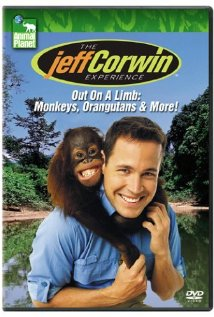 Watch The Jeff Corwin Experience