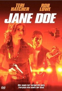 Watch Jane Doe