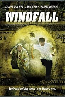 Watch Windfall