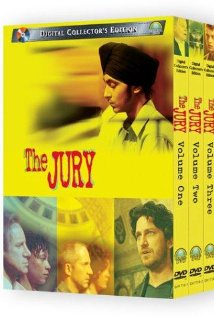 Watch The Jury Online