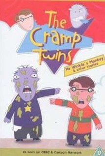 Watch The Cramp Twins