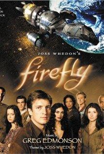 Watch Firefly