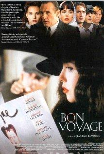 Watch Bon Voyage