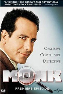 Watch Monk Online
